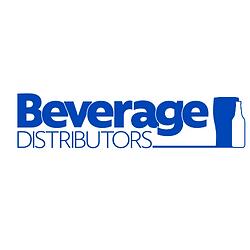 Beverage Distributors Inc.