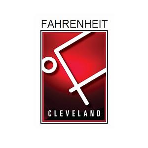 Fahrenheit Cleveland