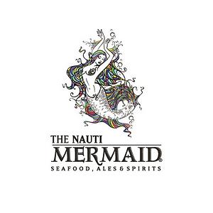 The Nauti Mermaid