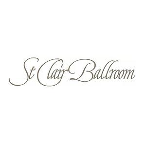 St. Clair Ballroom and Key Center
