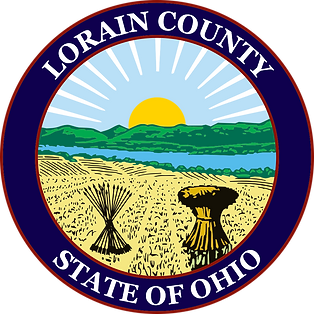 Seal_of_Lorain_County_Ohio.svg.png