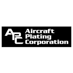 AirCraft Plating Corporation