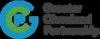 GCP-Logo-RGB.png