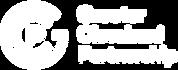 GCP-Logo-RGB-White.png