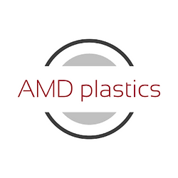 AMD Plastics