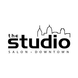 The Studio Salon Downtown