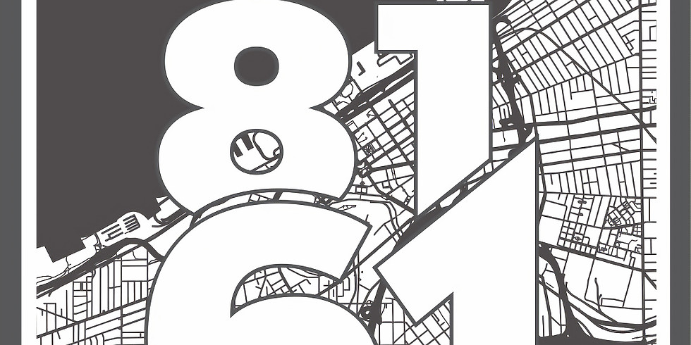 81/61: A Series on Progress and Barriers to Racial Equity in Greater Cleveland