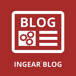 INGEAR Icons (10).png