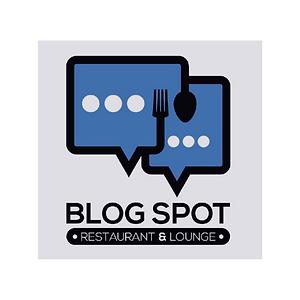 Blog Spot Restaurant & Lounge