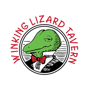 Winking Lizard Tavern Group
