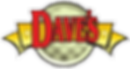 1200px-Dave's_Markets_logo.svg.png
