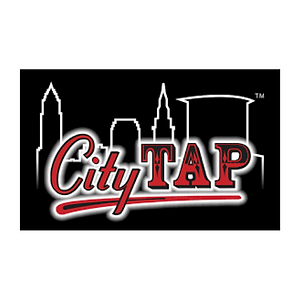 City Tap Cleveland