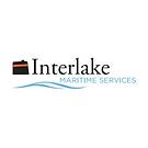 The Interlake Steamship Company