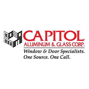 Capitol Aluminum & Glass Corp.