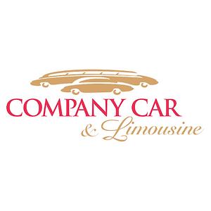 Company Car & Limousine Service