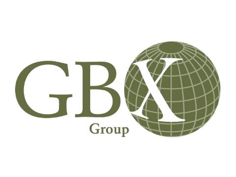 Member Spotlight: GBX Group