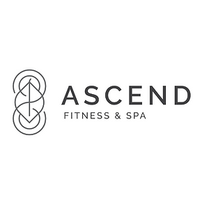 Ascend Fitness and Spa
