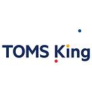 TOMS King - Burger King