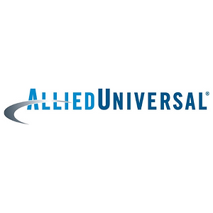 Allied Universal Security