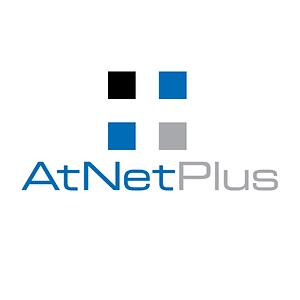 AtNetPlus