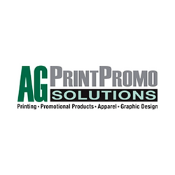 AG PrintPromo Solutions