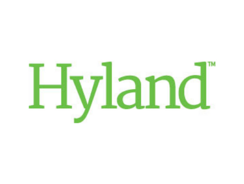 Member Spotlight: Hyland Deepens Roots in Greater Cleveland