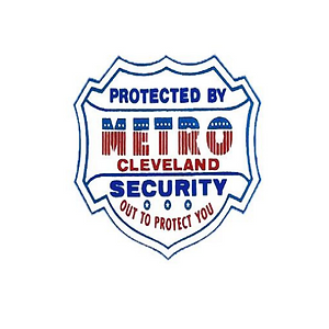 Metro Cleveland Security, Inc