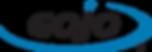 1200px-Gojo_Industries_Logo.svg.png