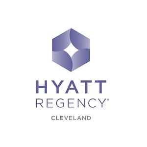 Hyatt Regency Cleveland