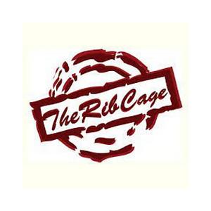 THE RIB CAGE SMOKEHOUSE