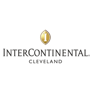 InterContinental Hotel & Conference Center Cleveland