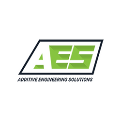 Additive Engineering Solutions