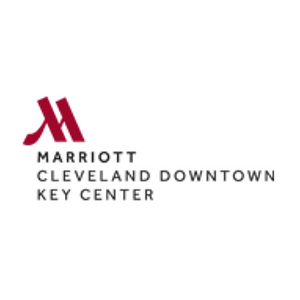 Cleveland Marriott Downtown at Key Tower