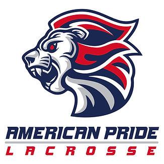 American Pride Lacrosse logo.jpg