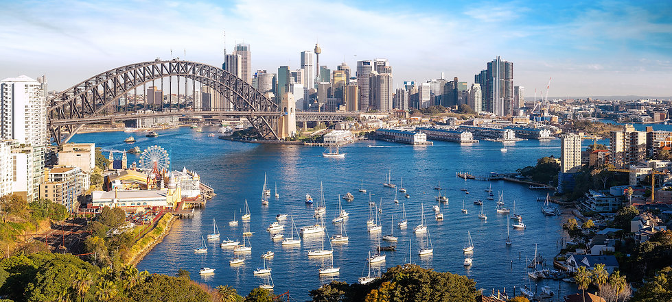 Sydney Harbour with sailboats.jpg