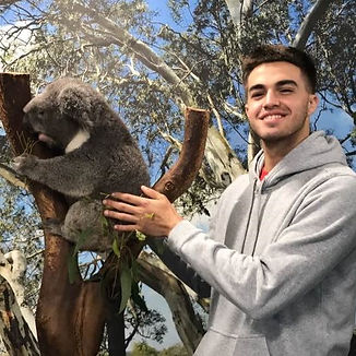 Matt G with koala.jpg