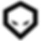 Logo Emblem (Transparent Bitmap).png