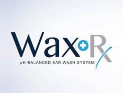WAX-RX