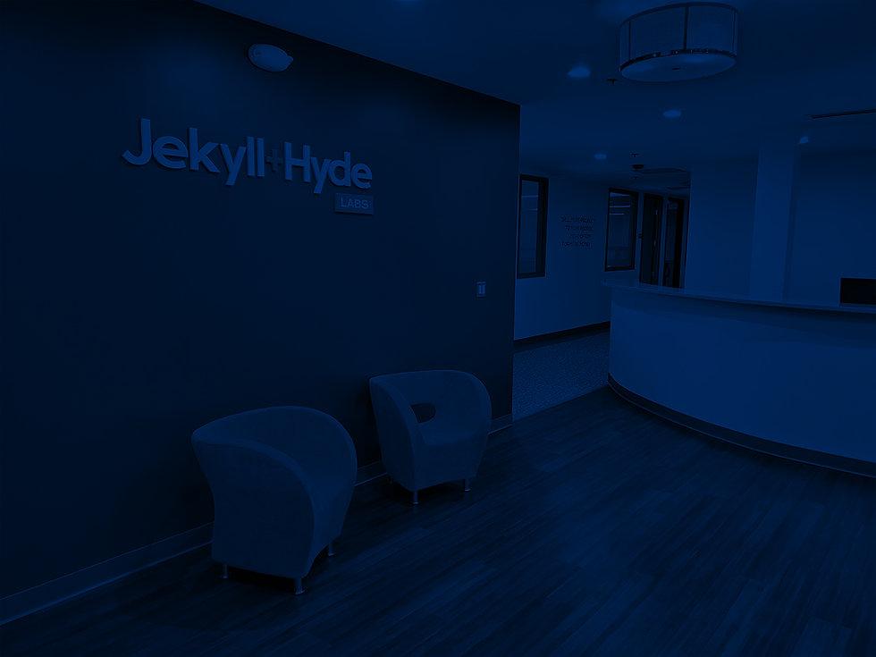 JH-Lobby2.jpg
