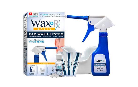 WaxRx-Product.jpg