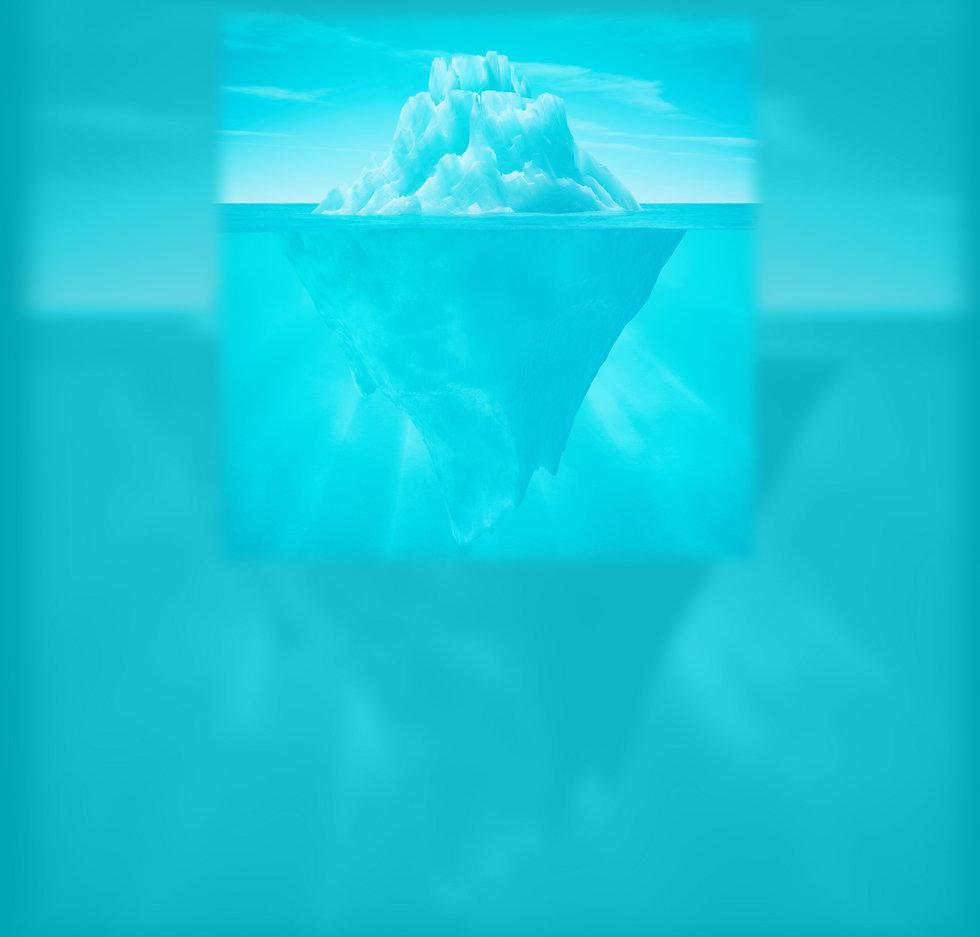 Iceberg-6.jpg