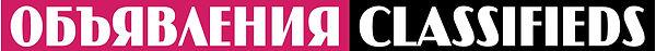 taw b-r logo.jpg