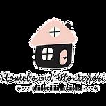 Homebound Montessori Logo2.png