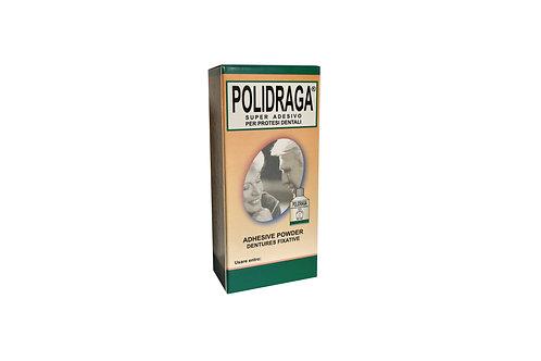 Polidraga Grande (42 gr)
