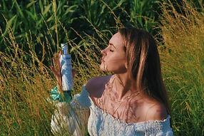 PicsArt_06-15-05.43.12.jpg