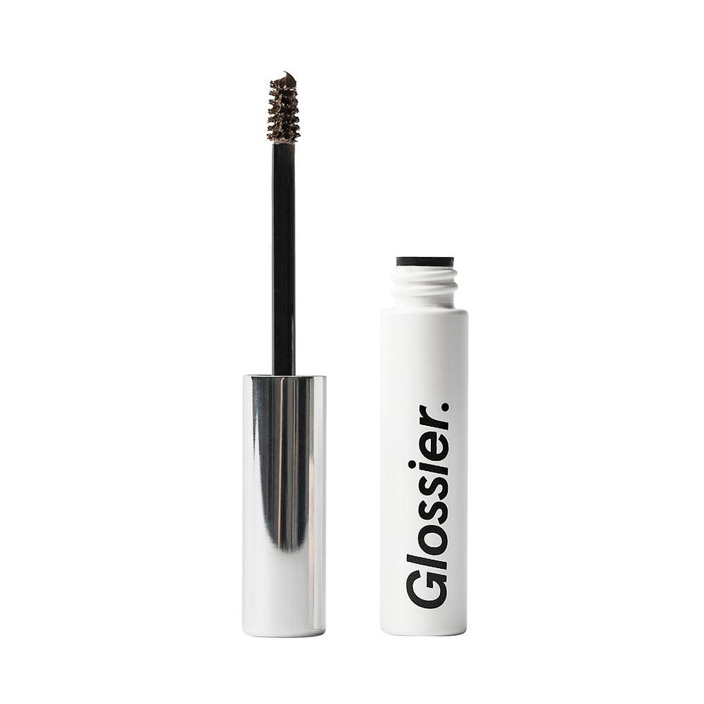 Best brow makeup 2020