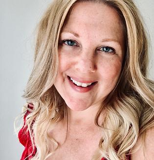 PodcastForWomen_TexasBlogger_BerettaFleu