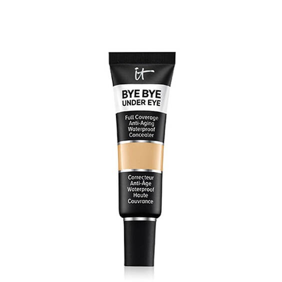 Best concealer undereye 2020 it cosmetics