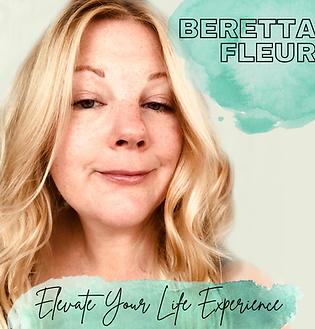 BerettaFleur2021_Podcast.png