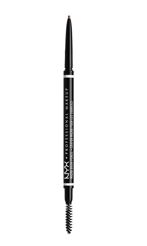 Best brow pencils 2020